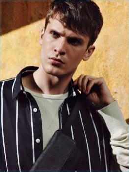 Zara-Man-2017-Editorial-Striped-Fashions-003