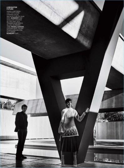 Callum-Turner-2017-Vogue-Photo-Shoot-006