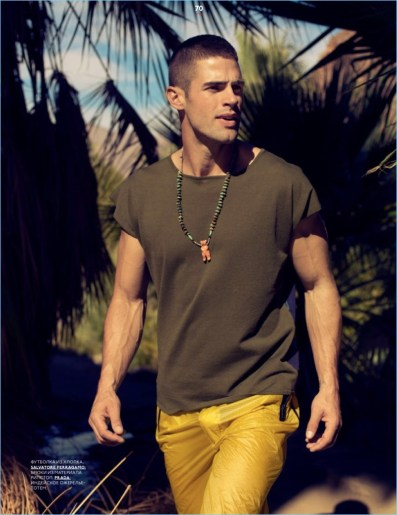 Chad-White-2017-Editorial-GQ-Style-Russia-004