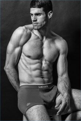 Chad-White-2017-WWD-Underwear-Photo-Shoot-003