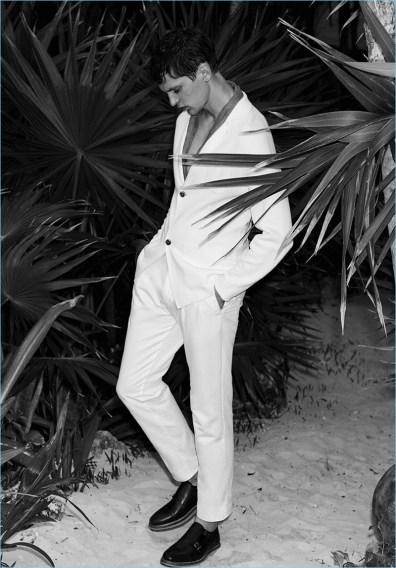 Massimo-Dutti-2017-Spring-Summer-Menswear-Pursuit-of-Nature-011