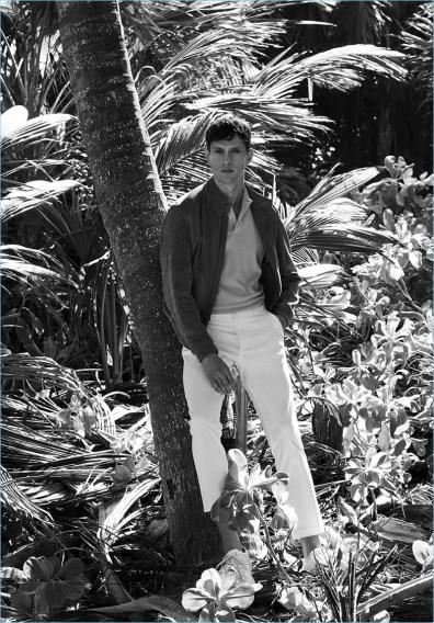 Massimo-Dutti-2017-Spring-Summer-Menswear-Pursuit-of-Nature-013