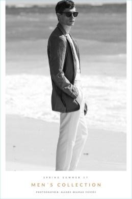 Massimo-Dutti-2017-Spring-Summer-Menswear-Pursuit-of-Nature-017