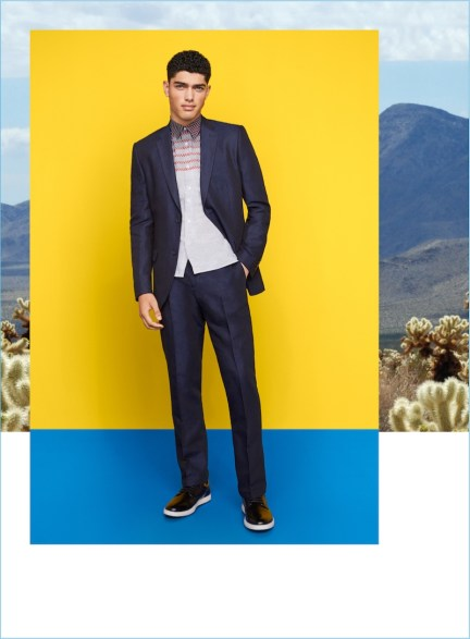 Perry-Ellis-2017-Spring-Summer-Campaign-001
