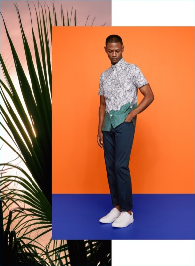 Perry-Ellis-2017-Spring-Summer-Campaign-008