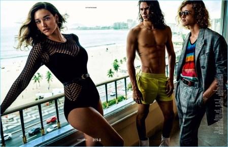Vogue-Hommes-Paris-2017-Cover-Story-031