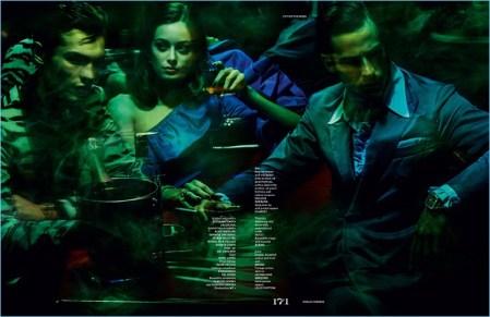 Vogue-Hommes-Paris-2017-Cover-Story-035