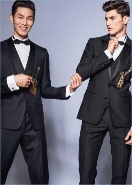 Dolce-Gabbana-2017-Spring-Summer-Mens-Collection-Lookbook-Sartorial-004