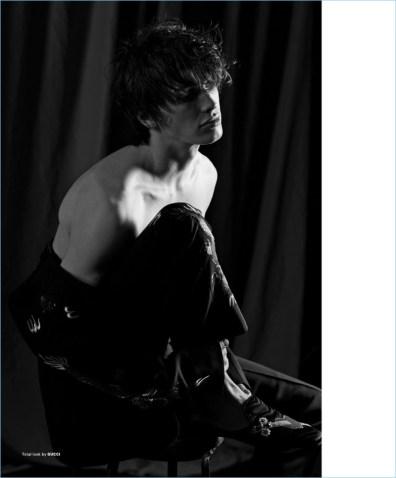 Lucas-Satherley-2017-Editorial-Essential-Homme-010