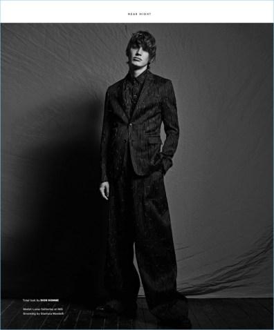 Lucas-Satherley-2017-Editorial-Essential-Homme-011