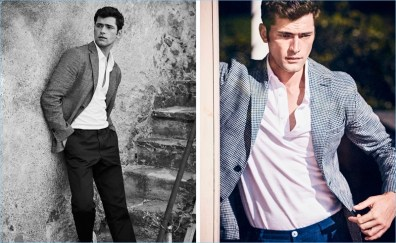 Massimo-Dutti-2017-Own-Your-Style-Editorial-007