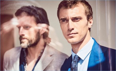 Massimo-Dutti-2017-Own-Your-Style-Editorial-008