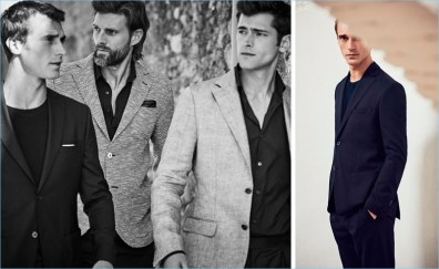 Massimo-Dutti-2017-Own-Your-Style-Editorial-010