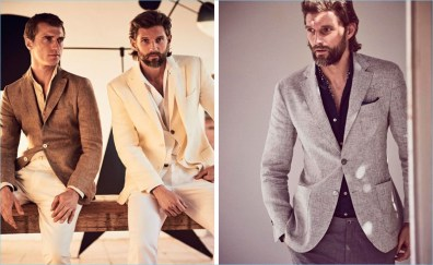 Massimo-Dutti-2017-Own-Your-Style-Editorial-011
