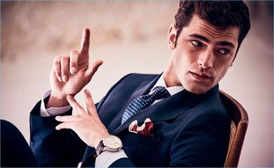 Massimo-Dutti-2017-Own-Your-Style-Editorial-012