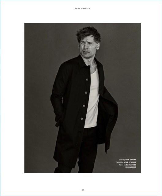 Nikolaj-Coster-Waldau-2017-Photo-Shoot-Essential-Homme-009