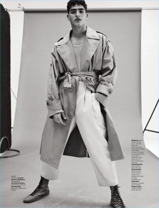 LUI-Magazine-2017-Editorial-Alpha-Male-014