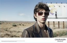 Calvin-Klein-Fall-Winter-2017-Campaign-009
