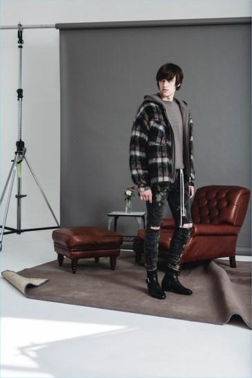 Represent-Fall-Winter-2017-Denim-Boots-003