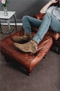 Represent-Fall-Winter-2017-Denim-Boots-006