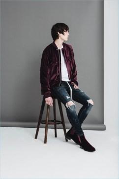 Represent-Fall-Winter-2017-Denim-Boots-015