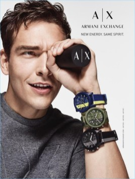 Armani-Exchange-Fall-Winter-2017-Watches-Campaign-002