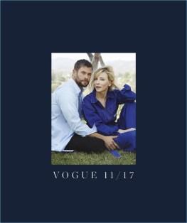Chris-Hemsworth-Cate-Blanchett-2017-Vogue-Australia-Cover-Photo-Shoot-002