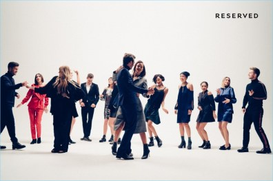 Reserved-Holiday-2017-Campaign-011