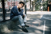 UGG-Footaction-2017-KYLE-Campaign-005