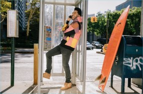 UGG-Footaction-2017-KYLE-Campaign-013