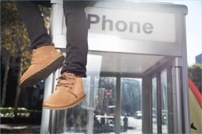UGG-Footaction-2017-KYLE-Campaign-015