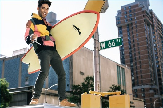UGG-Footaction-2017-KYLE-Campaign-017