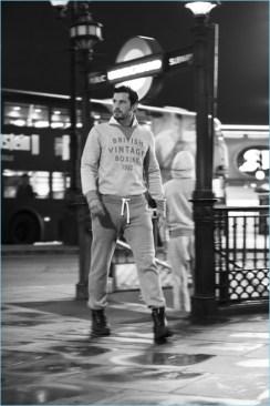 British-Vintage-Boxing-2017-011