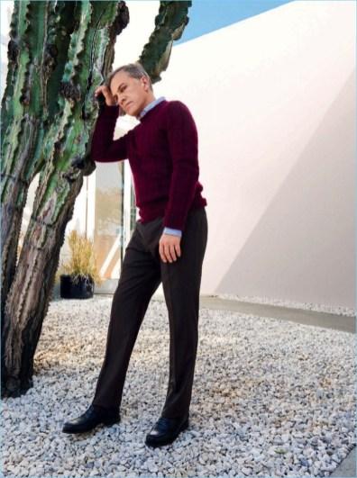 Christoph-Waltz-2017-Esquire-Espana-Cover-Photo-Shoot-007