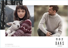 Daks-Fall-Winter-2017-Campaign-006
