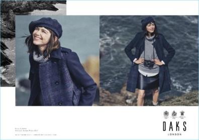 Daks-Fall-Winter-2017-Campaign-010