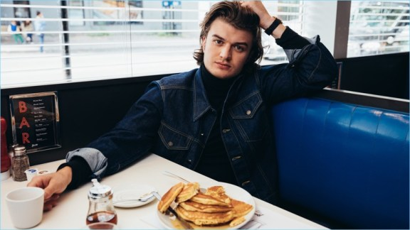 Joe-Keery-2017-GQ-Photo-Shoot-007
