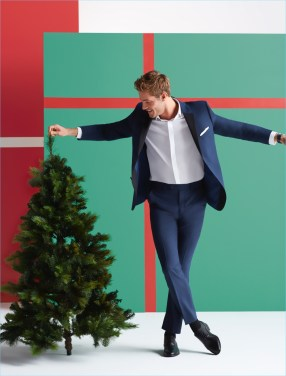 Perry-Ellis-Holiday-2017-Style-003