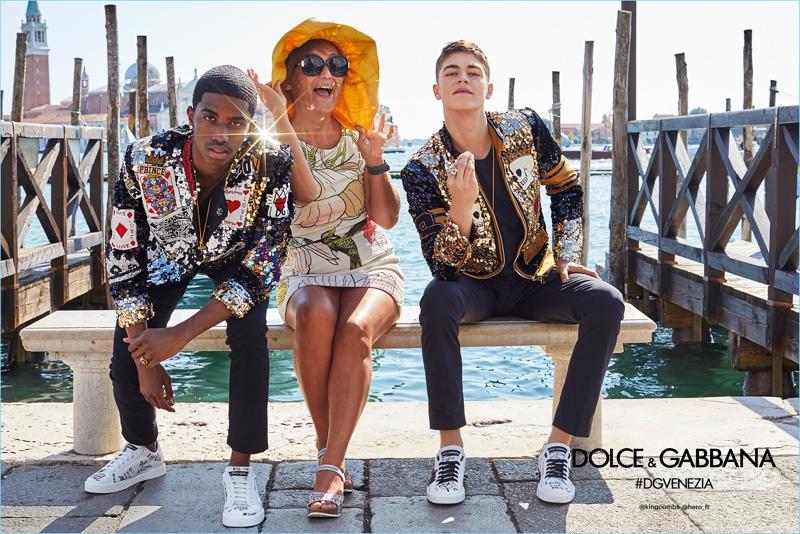 fcb117e2951 Dolce-Gabbana-Spring-Summer-2018-Mens-Campaign-010