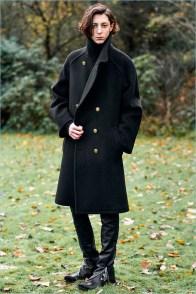 Givenchy-Men-Pre-Fall-2018-Lookbook-004