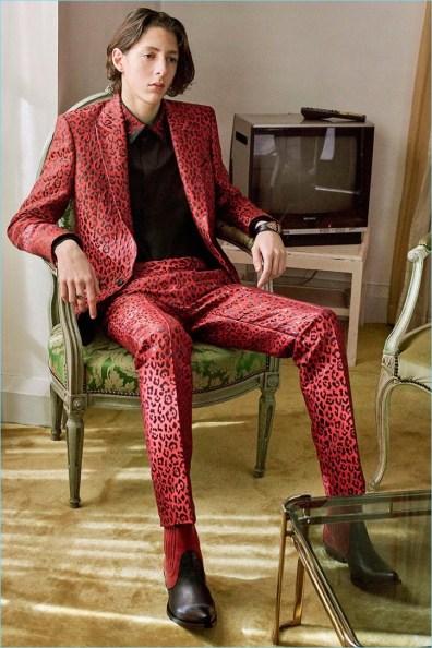 Givenchy-Men-Pre-Fall-2018-Lookbook-010