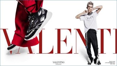 Troye-Sivan-Valentino-Spring-Summer-2018-Mens-Campaign-002