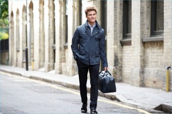 Autograph-Marks-Spencer-Spring-Summer-2018-Campaign-004