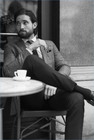 Reiss-Spring-2018-Mens-The-Art-of-Fine-Tailoring-003