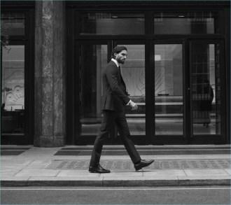 Reiss-Spring-2018-Mens-The-Art-of-Fine-Tailoring-014