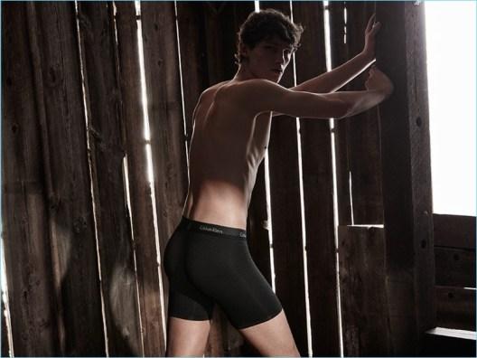 Calvin-Klein-Spring-Summer-2018-Mens-Underwear-Campaign-006