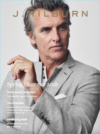 JHilburn-Spring-2018-Catalog-030