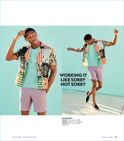 Neiman-Marcus-Spring-2018-Mens-Catalog-Relaxed-Style-005