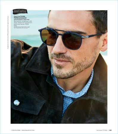 Neiman-Marcus-Spring-2018-Mens-Catalog-Relaxed-Style-007