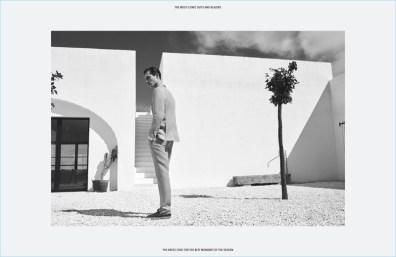 Massimo-Dutti-2018-Under-the-Sun-007